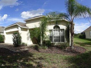 WH916BD - Davenport vacation rentals