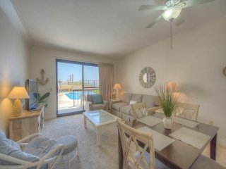 Convenient Condo with Internet Access and Waterfront - Destin vacation rentals