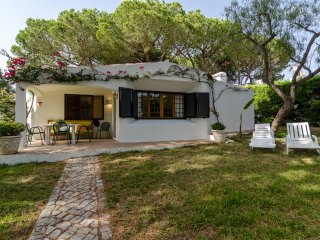 Villa Simon (Townhouse) - Olhos de Agua vacation rentals