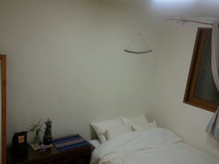 Cozy Changwon House rental with A/C - Changwon vacation rentals