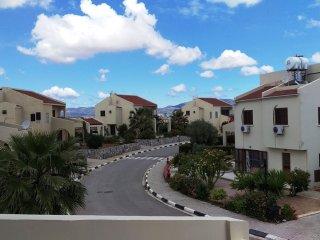 Great 3 Bedroom Villa for Rent close to Sea! - Trikomo vacation rentals
