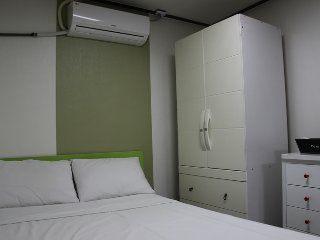 Perfect House with A/C and Television - Goyang-si vacation rentals