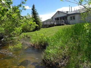 Charming Cottage with Internet Access and Wireless Internet - Denver vacation rentals