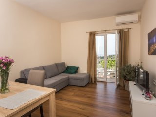 Dubrovnik view apartment 4 - Dubrovnik vacation rentals
