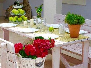 Adriatic, Brand New Luxurious Villa Novi Dvori - Novi Vinodolski vacation rentals