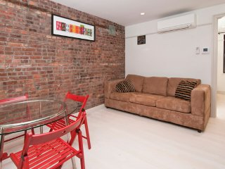 Lovely Seoul vacation Apartment with Internet Access - Seoul vacation rentals