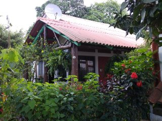 2 bedroom Cottage with Internet Access in Apaneca - Apaneca vacation rentals