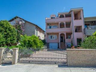 Family Apartment TIM - Zadar vacation rentals
