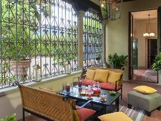 Bright 5 bedroom Villa in Firenzuola - Firenzuola vacation rentals