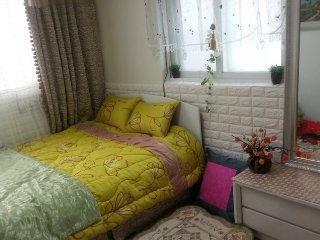 Nice 2 bedroom House in Seoul - Seoul vacation rentals