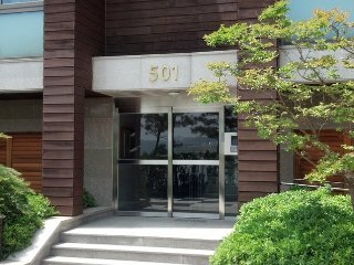 Nice Villa with Internet Access and A/C - Dangjin-gun vacation rentals