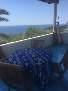 2 bedroom Condo with Parking Space in Forio - Forio vacation rentals