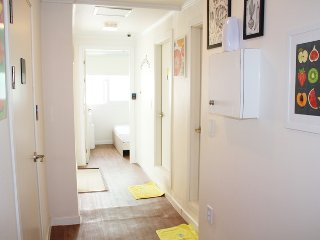 4BED/3BATH - SEOUL STATION - Seoul vacation rentals
