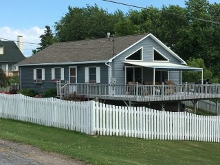 1000 Islands Retreat-Stunning Views! River Access! - Clayton vacation rentals