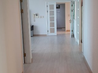 Nice House with Internet Access and A/C - Guri-si vacation rentals