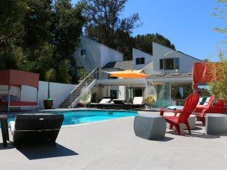 #91 Modern Chic Beverly Hills Estate - Los Angeles vacation rentals