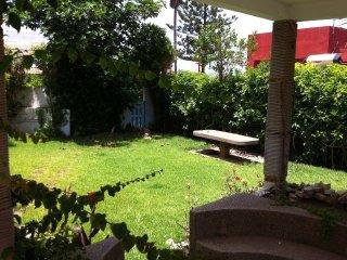 villa  en bord de mer avec grand jardin - Skhirat vacation rentals