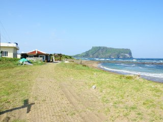 1 bedroom House with Internet Access in Jeju City - Jeju City vacation rentals
