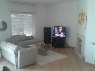 Apartamento T2 na Ericeira > 4 a 6 pessoas - Ericeira vacation rentals
