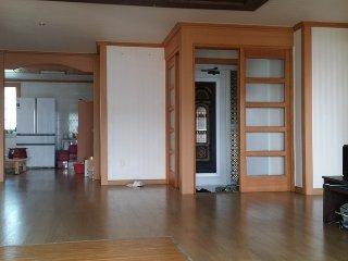 Jinju, lend the room (1) of the villa! - Gyeongsangnam-do vacation rentals