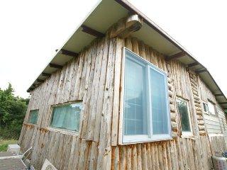 Samdalri Forest man's room (dinner & braekfast - Jeju City vacation rentals