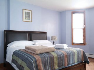 Entire apartment 10 minutes from nyc - Union City vacation rentals