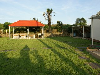 The beautiful house near Handam Beach (for 4 persons, female only) - Jeju City vacation rentals