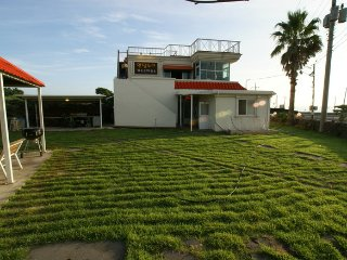 The beautiful house near Handam Beach (for 10 persons) - Jeju City vacation rentals