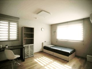 OSK House, the best place in Seoul - Muju-gun vacation rentals