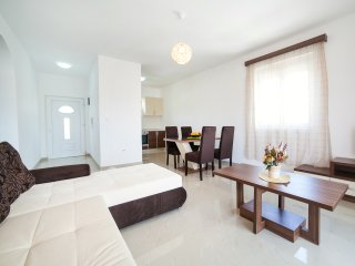 Apartments Vukovic-One Bedroom Apartment 3 - Bijela vacation rentals