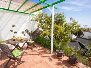 Nice 1 bedroom Condo in Teseguite - Teseguite vacation rentals