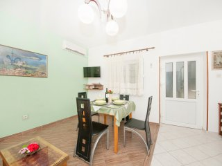 Apartment Katarina - One Bedroom Apartment with Terrace and Garden View - Split vacation rentals