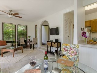 2 bedroom Condo with Internet Access in Poipu - Poipu vacation rentals