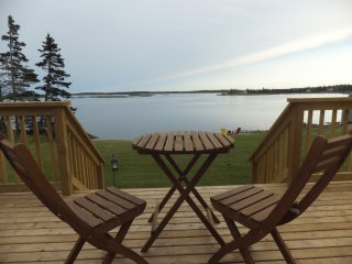2 bedroom Cottage with Internet Access in Lunenburg - Lunenburg vacation rentals