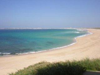 T2-5 min a pé da praia-Consolação-Surf-Golfe-Mar - Consolacao vacation rentals