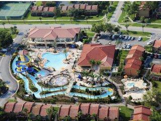 Fantasy World Resort - 2BR Suite - Orlando, FL - Kissimmee vacation rentals