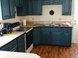 1 bedroom Apartment with Television in Dale - Dale vacation rentals