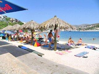 TH01971 Apartments Jako / One bedroom A1 - Marina vacation rentals