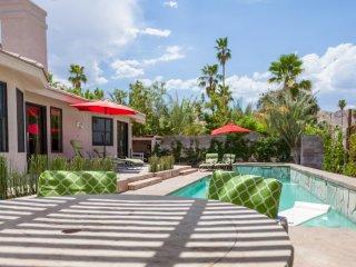 Casa River, beautiful modern home. - Rancho Mirage vacation rentals