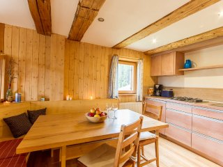 Nice Condo with Satellite Or Cable TV and Parking - Alpe di Siusi vacation rentals