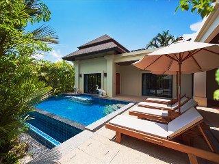 VILLA HOATA - Rawai vacation rentals