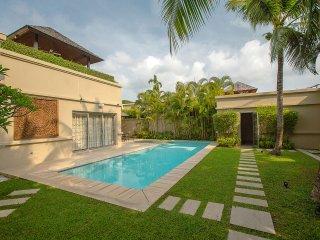 VILLA LASIA - Thailand vacation rentals