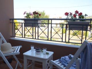 CASA VERDE- your vacation house! - Kos Town vacation rentals