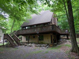 3516 Burnwood Point - Lake Ariel vacation rentals