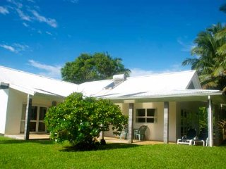 Are Meika - Cook Islands vacation rentals