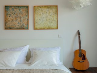 Sweet holiday house in Lumbarda, Korcula - Lumbarda vacation rentals