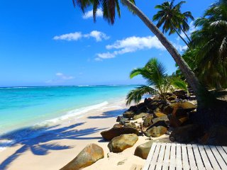 Ra Mura - Cook Islands vacation rentals