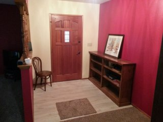 Cozy Sequim vacation House with Dishwasher - Sequim vacation rentals