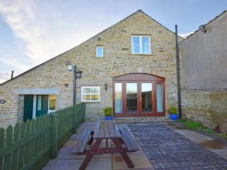 Swallow Cottage, Tatham, Lancashire LA2 with B4RN - Wray vacation rentals