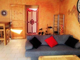 Romantic 1 bedroom House in Gujan-Mestras - Gujan-Mestras vacation rentals